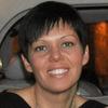 Karolina Santy, 47, г.Таллин