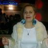 Татьяна, 52, г.Гайворон