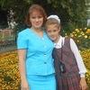 Юлия, 23, г.Катайск