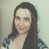Татьяна, 29, г.Самара