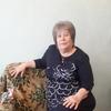 Галина, 57, г.Тараз