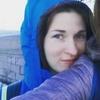 Irina, 22, г.Санкт-Петербург