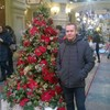 Александр, 34, г.Витебск
