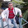 Richard, 58, г.Берлин