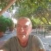 Степан, 60, г.Пафос