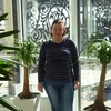 Лина, 45, г.Горно-Алтайск