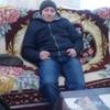 Олег, 34, г.Ртищево