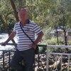 Александр, 59, г.Нарын