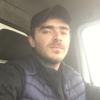 Владик, 24, г.Сухум