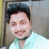 Arshad Rainee, 30, г.Дели