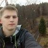 Алексей Sergeevich, 23, г.Ржев