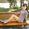 Марина, 24, г.Доброполье