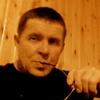 Федор, 63, г.Харьков