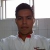 Hugo Guadalupe Piña R, 27, г.Monterrey