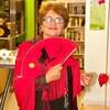 Lana, 63, г.Тбилиси