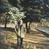 Владимир К, 62, г.Самара
