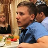Руслан, 18, г.Семилуки