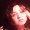 Алина Алинусик, 26, г.Москва