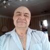 Михаил, 54, г.Алексин