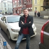 stoikiy, 31, г.Москва