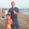 Djony, 21, г.Кишинёв