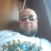 Денис, 39, г.Тараз (Джамбул)