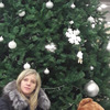 Валентина, 43, г.Харьков