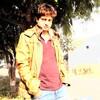 Manish, 28, г.Нагпур