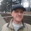 Павел, 49, г.Бричаны