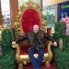Александр, 50, г.Петропавловск-Камчатский