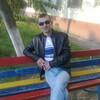Иван, 30, г.Кокшетау