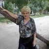 елена незенцева, 56, г.Усть-Каменогорск