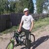 Анатолий, 33, г.Абакан