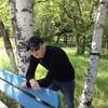 Кирилл, 23, г.Красноярск