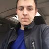Виктор, 22, г.Ачинск