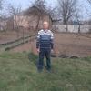 Владимир, 58, г.Дружковка