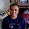 Александр, 67, г.Увельский