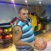 санек, 27, г.Серов