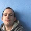 adam, 27, г.Leamington Spa