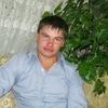 михаил, 27, г.Лисаковск