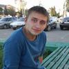 Роман, 22, г.Ивано-Франковск