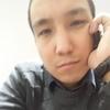 аза, 29, г.Алматы (Алма-Ата)