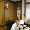 Михаил, 26, г.Рублево
