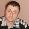 дмитрий, 38, г.Алексеевка (Белгородская обл.)