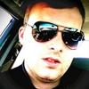 Jānis, 28, г.Рига