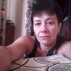 Наталья, 48, г.Петриков