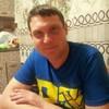 Роман, 43, г.Кызыл