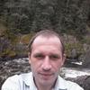 DieeegoR, 32, г.Оленегорск