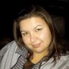 Ирина, 26, г.Красногорск