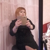 Оксана, 44, г.Южно-Сахалинск